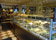 Boulangerie Parysilla