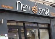 Nem Star