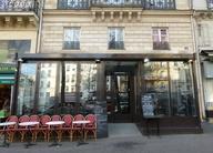 Café de l'Arc