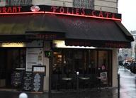 Folie's Cafe