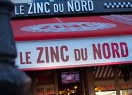 Le Zinc du Nord
